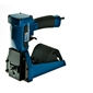 BeA CT-IC-1819 Air Powered Roll Stapler