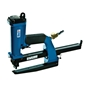 BeA AT-SP50-777 Pneumatic Plier Stapler
