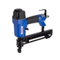 Complete C-9040LM 18 Gauge Narrow Crown Stapler