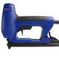 Complete C-E54/16 ProGrade Electric Carpet Stapler