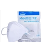 SEMASK KN95 Disposable Dust Mask
