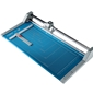 Dahle 552 20 1/8 inch Professional Rolling Trimmer