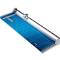 Dahle 556 37 3/4 inch Professional Rolling Trimmer
