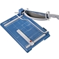 Dahle 564 14 1/2 inch Premium Guillotine Cutter with Laser Guide