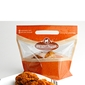 9 X 8 + 5 BG 4 Piece Chicken Grab-N-Go Pouch