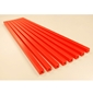 Replacement Cutting Sticks for Formax Cut-True 13M Paper Cutter