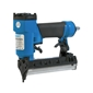 Fasco F21P GA-18/31A 18 Gauge Pin Nailer