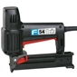 Fasco DF-54 Electric Stapler