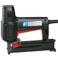 Fasco 7C-16 Electric Fine Wire Stapler