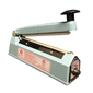 KF-200H 8 inch Impulse Hand Sealer - White