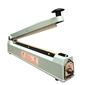 KF-400H 16 inch Impulse Hand Sealer