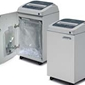 Kobra 260-TS C4 Cross Cut Office Shredder