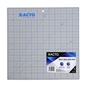 "X-Acto Opaque Self Healing Cutting Mat - 8-1/2"" x 12"""