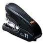 Max HD-11FLK Vaimo 11 Compact Stapler