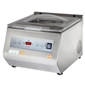 Minipack MV 31 VacBasic Tabletop Chamber Vacuum Sealer