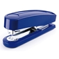 Novus B4 Executive Stapler