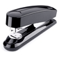 Novus B4FC Flat Clinch Office Stapler