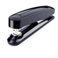 Novus BFFC Flat Clinch Stapler