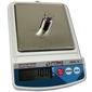 Optima Scale OPK-S Compact Precision Balance - Stainless Steel