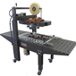 Preferred Pack CT-55 Semi-Automatic Carton Sealer with 3 inch Tape Head