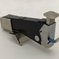 Rapid 66/6-8E-106E Staple Head for Rapid 106E Stapler