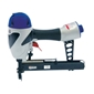 Spotnails X1C1008 1/2 inch Crown Corrugated Fastener Tool