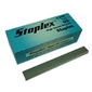 Staplex DS 1/4 Inch Staples
