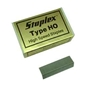 Staplex Type HO-11/16 Staples