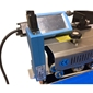 CBS-880-ID Ink Jet Printer for the CBS 880 Band Sealer