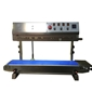 FRM-1010-II Vertical Band Sealer with Dry Ink Coding