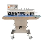 FRM-1120C Stainless Steel Tilt Head Horizontal Band Sealer