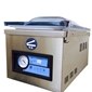 HVC-260T Table Top Chamber Vacuum Sealer