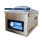 HVC-260T/1A Table Top Chamber Vacuum Sealer