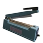 PFS-200B 8 Inch Hand Sealer with 10mm seal