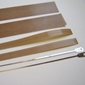 Replacement Parts Kit for FS-400 Impulse Hand Sealer