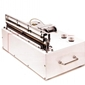 Value Vac VV1600 15.5 inch Nozzle Type Vacuum Sealer