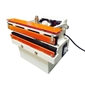 W-250DATVS 10 inch Table-Top Constant Heat Sealer