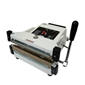 W-2510HT 10 inch Double Impulse Sealer with 10mm wide Seal