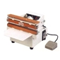 W-300DA Tabletop Automatic Direct Heat Sealer