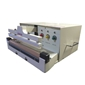 W-3010A 12 inch Automatic Single Impulse Sealer with 10mm Seal