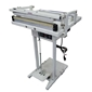 WNR-450FC 18 inch Foot Sealer with cutter & film roller