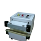 WNS-1050HT 6 inch Automatic Double Impulse Sealer