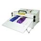 WVT-455T Tabletop Vacuum Sealer