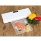 ZP-500 FoodShell Kitchen-top Vacuum Sealer