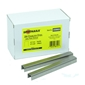 Spotnails A-11 T-50 Stainless Steel Fine Wire Staples - 3/8 inch - Box
