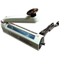 TEW TISH 200 Impulse Hand Sealer 8 Inch 2mm Seal