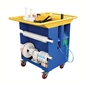 Vestil Multi Purpose Packaging Cart