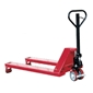 Vestil Wheel Nose Pallet Truck