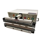 W-305AT 12 inch Automatic Double Impulse Sealer with 5mm Seal