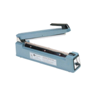 "AIE-305 Impulse Hand Sealer 12"" 5mm Seal"